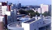 Главное управление МЧС России по Свердловской области, улица Шейнкмана на фото Екатеринбурга