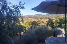 Palumbo Family Vineyards & Winery, Temecula, United States