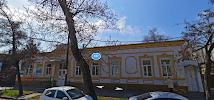 """Учебный центр """"Карьера"""", Малый Садовый переулок, дом 12 на фото Таганрога"""