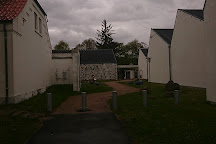 Museum Jorn, Silkeborg, Denmark