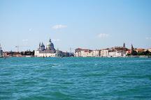 Venetian Lagoon, Province of Venice, Italy