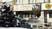World of Education - Образование за рубежом, учеба за границей в Бишкеке, Киевская улица на фото Бишкека