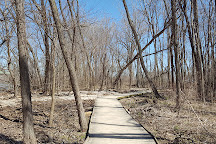 Sheldon Marsh State Nature Preserve, Huron, United States
