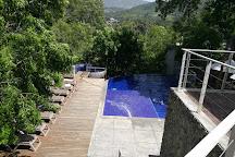 Kawilal Spa Guatemala, Amatitlan, Guatemala