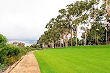 Kings Park and Botanic Garden, Perth, Australia