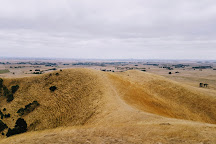 Mount Noorat, Terang, Australia