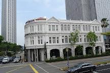 Stamford House, Singapore, Singapore