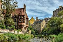 Viajar Por Escocia Tours en Espanol, Edinburgh, United Kingdom