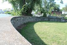 Crailo  State Historic Site, Rensselaer, United States