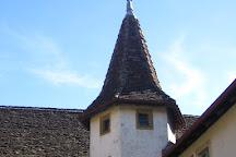 Mauler & Cie SA, Motiers, Switzerland