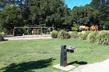 Woodend Children's Park, Woodend, Australia