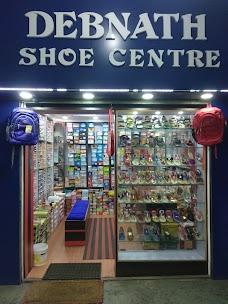Debnath Shop Center jamshedpur
