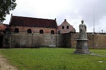 Numismatisch Museum, Paramaribo, Suriname