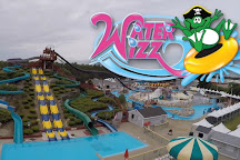Water Wizz, East Wareham, United States