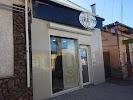 Bronenosets, Екатерининская улица на фото Симферополя