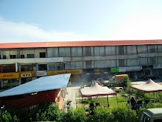 The Tobacco Shop Abbottabad