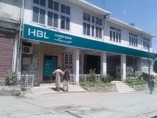 Habib Bank Chitral