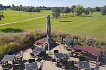 Thornbury Golf Centre, Bristol, United Kingdom
