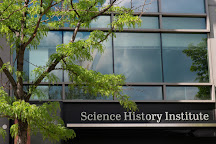 Science History Institute, Philadelphia, United States