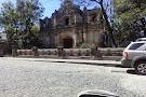 San Jose El Viejo