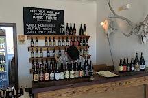 Robe Town Brewery, Robe, Australia