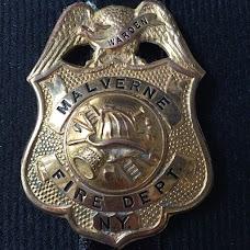 Malverne Fire Department new-york-city USA