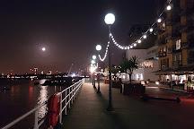 Shad Thames, London, United Kingdom