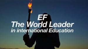 EF - Intercambio cultural 5
