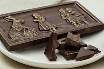 Max Chocolatier, Lucerne, Switzerland