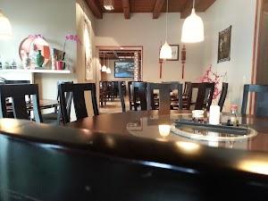 Chinarestaurant Man Kee (früher Plumhaus)