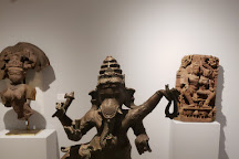 Amarillo Museum of Art, Amarillo, United States
