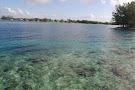 Utila Cays Diving