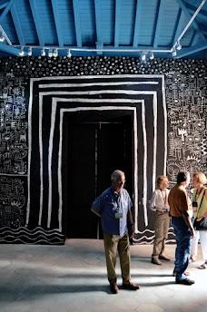 Wifredo Lam Centre of Contemporary Art