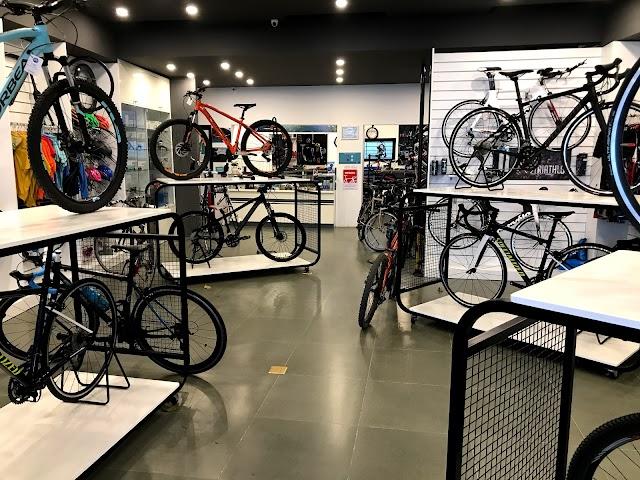 THBC - The Hanoi Bicycle Collective