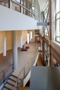 Trevor Day School new-york-city USA