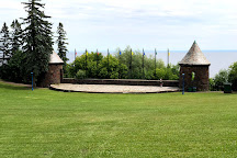 Leif Erikson Park, Duluth, United States