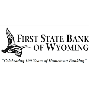First State Bank of Wyoming Payday Loans Picture