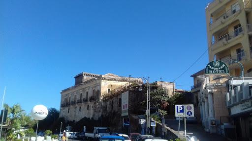 Giardini naxos restaurante bune, About Rg Naxos Hotel