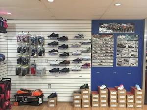 BowlersMart Northglenn Pro Shop inside AMF Northglenn Lanes