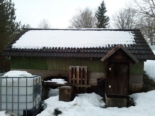 Kavastu manor