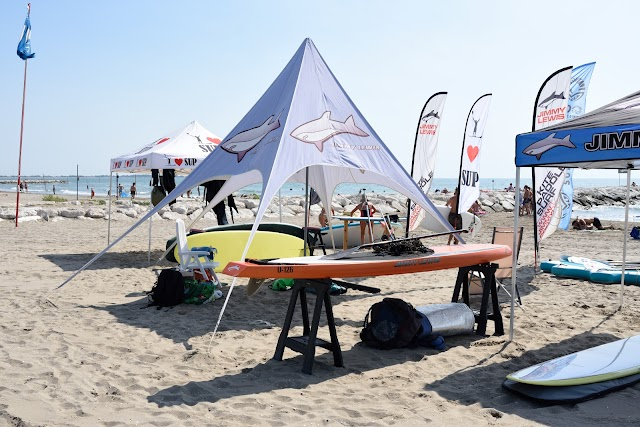 Lido Surf Club