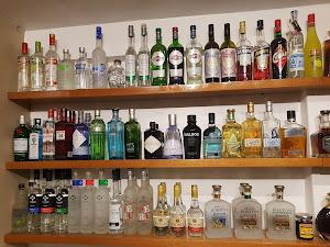 Nuestro Bar 4