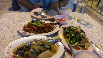 Roy Yim Rim Thang Restaurant