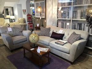 Furniture By Lauren