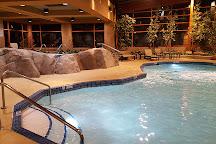 River Rock Casino Resort, Richmond, Canada
