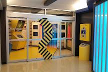 EAA Aviation Museum, Oshkosh, United States