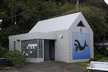 Cape Muroto, Muroto, Japan