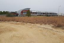 Brock Environmental Center - Chesapeake Bay Foundation, Virginia Beach, United States