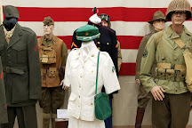 Museum of the American GI, College Station, United States
