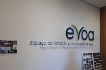 EVOA, Vila Franca de Xira, Portugal
